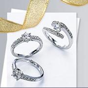 宝石物語10月は誕生石トルマリンのネックレスをプレゼント